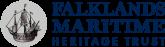 FMHT Logo | Falklands Maritime Heritage Trust
