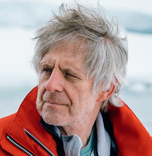 Mensun Bound Trustee | Falklands Maritime Heritage Trust (FMHT)